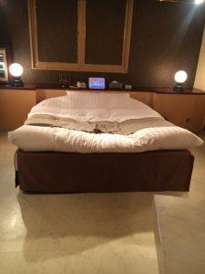 沼津ラブホテル