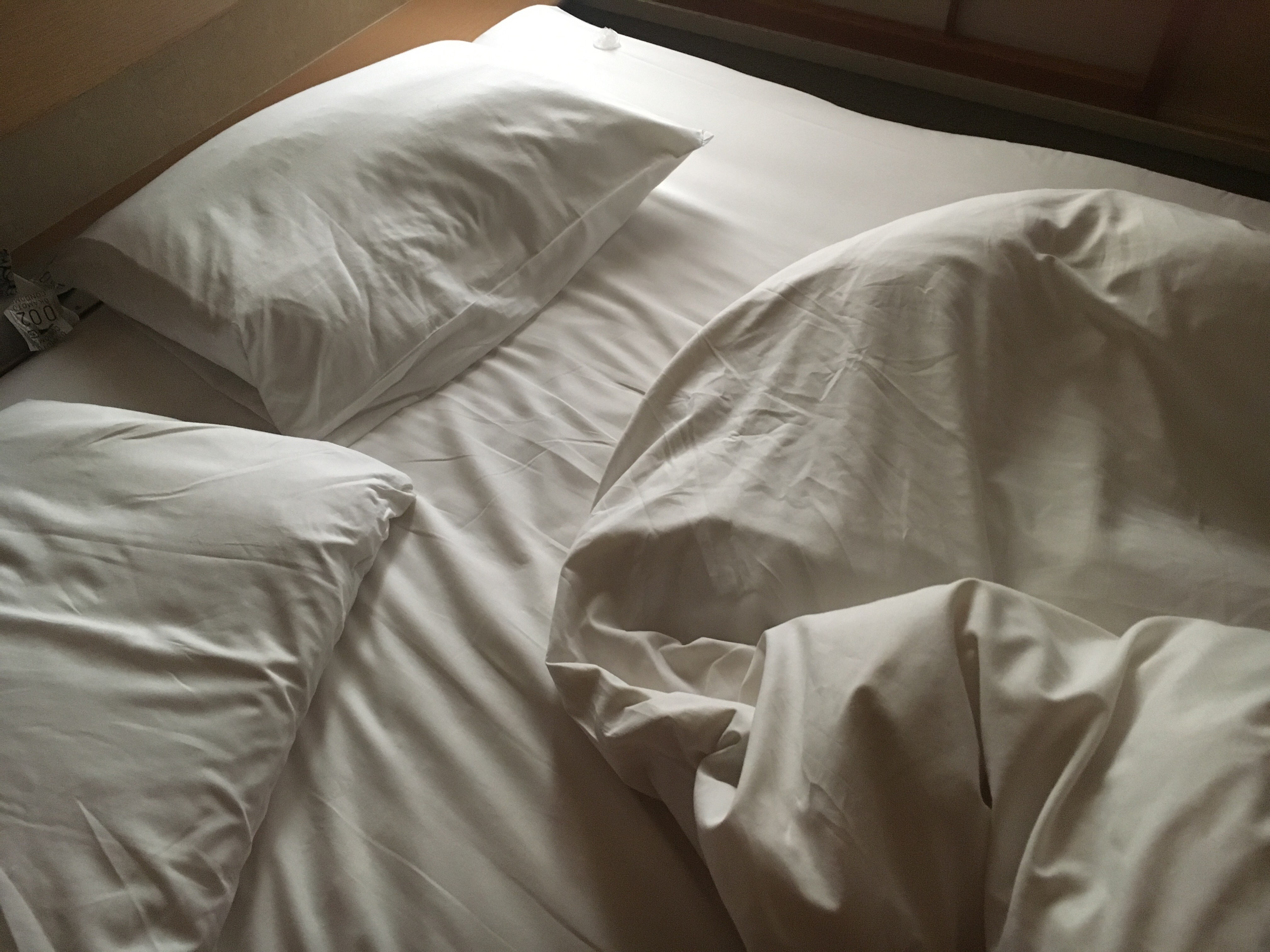 海老名のラブホテル