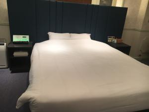 伊豆長岡のラブホテルのスリーファイブ