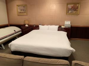 沼津のラブホテルの画像