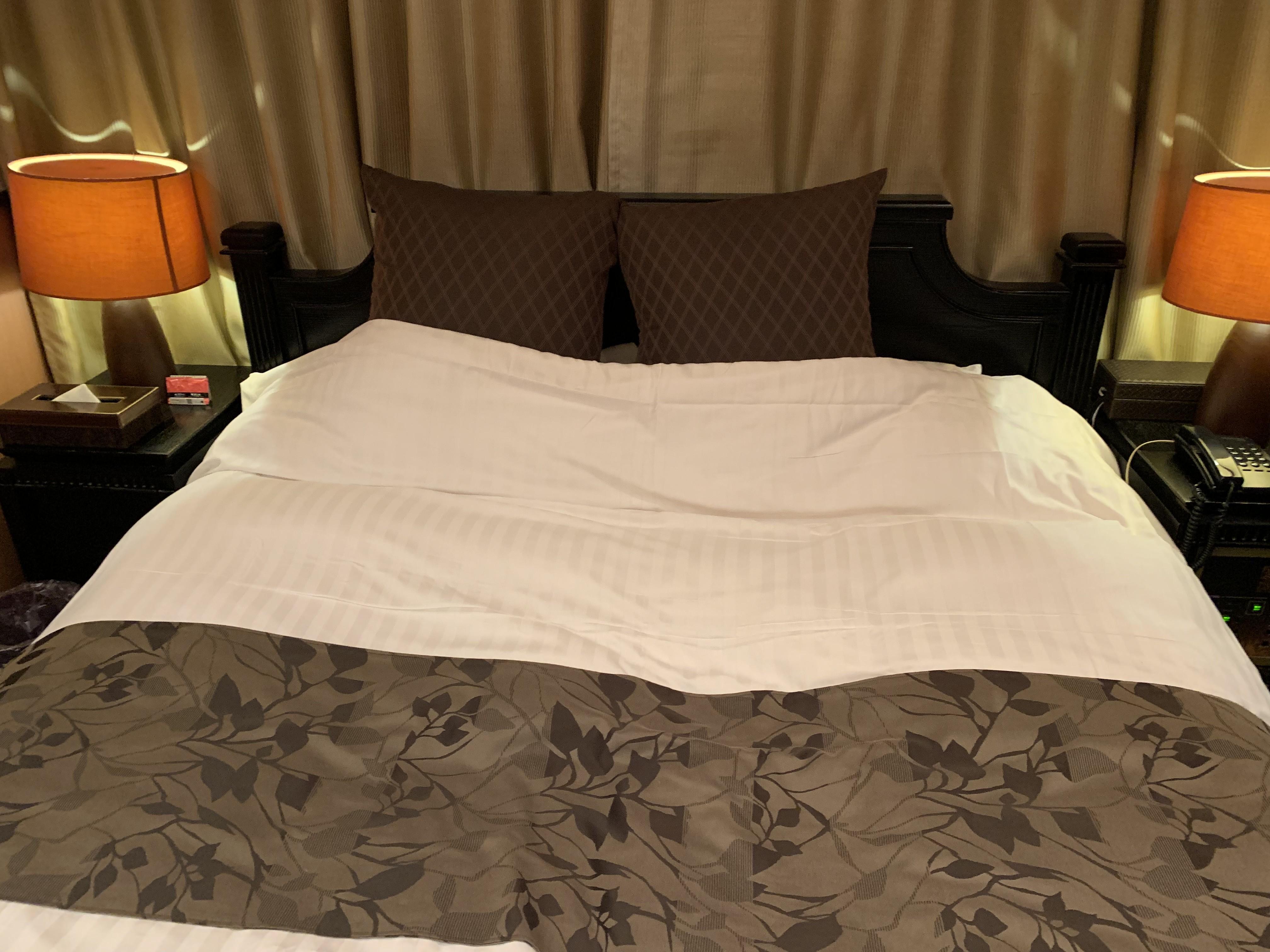 沼津のラブホテルのウォーターゲートの画像