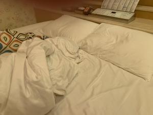 沼津のラブホテルのシエルの部屋の画像