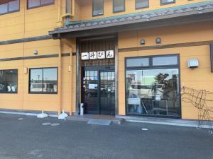 松坂市の一升びんの画像