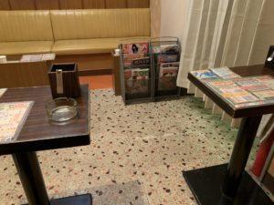 萌えりーんの待合室の画像