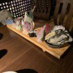 五反田の魚金の画像