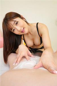 大槻ひびきのハウツーセックスVR動画の画像