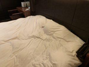 沼津のラブホテルのソフィアの画像