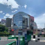 関内北口の画像