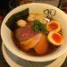久々の横浜曙町遠征(前半) | 鶏食、エイジングビーフなど