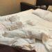 沼津デリヘルでクンニの練習をしてきました。そしてお気に入りホテルが・・・