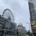 愛知・岐阜旅行(前編) | 名古屋グルメと栄のヘルスを堪能しました。